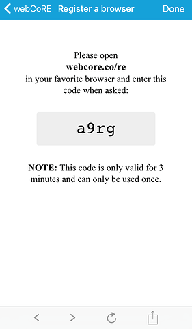 File:Register-browser-code.png