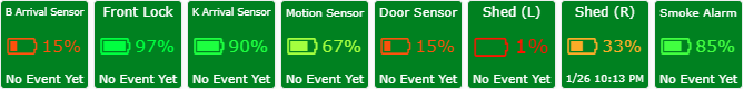 Battery Status Tiles Example (Normal).png